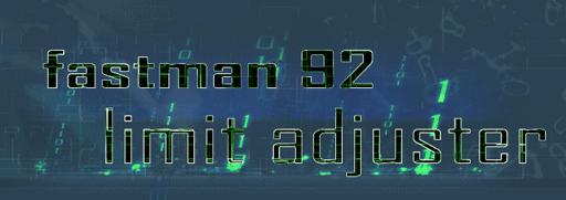 fastman92 blog